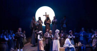 forta destinului teatrul oleg danovski constanta