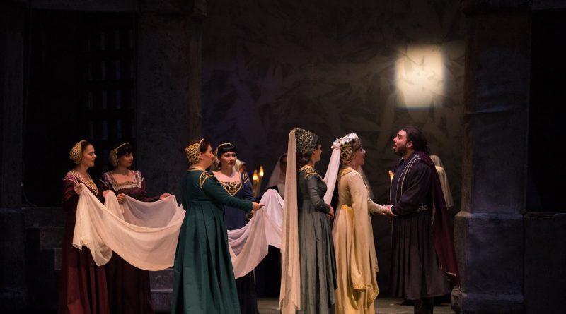 trubadurul verdi teatrul oleg danovski