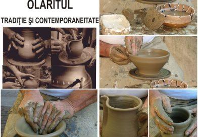 olarit muzeul de arta populara constanta