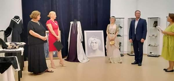 regina maria 100 de ani de inspiratie