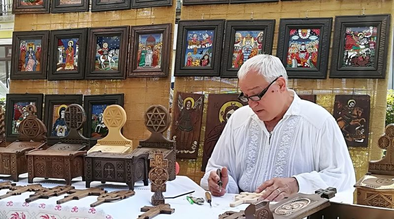 vasile-moldoveanu-mester