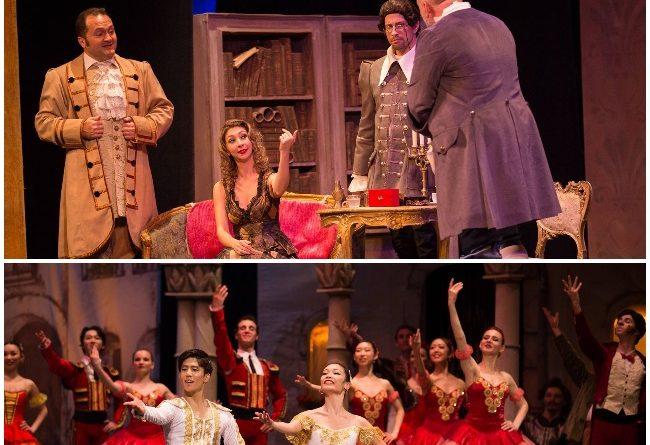 don pasquale don quijote teatruloleg danovski
