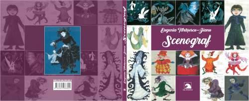 eugenia-tarasescu-jianu-scenograf-carte