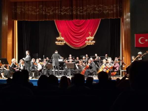 concertul prieteniei romano turce tnob