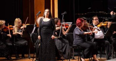 daniela vladescu teatrul oleg danovski concert de muzica romaneasca