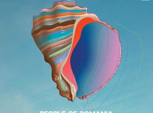 people of romania litoral