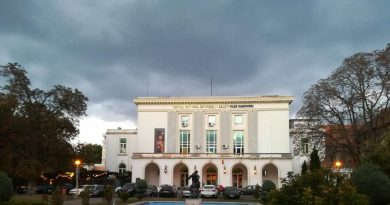 teatrul oleg danovski constahta
