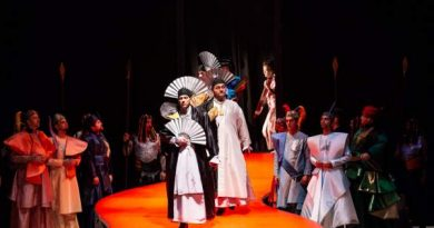 turandot teatrul oleg danovski constanta