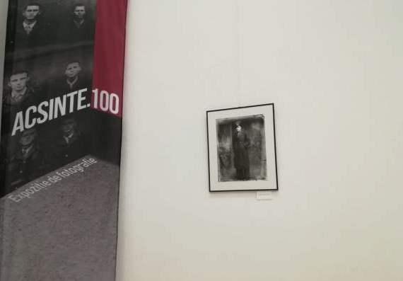 acsinte 100 muzeul de arta constanta