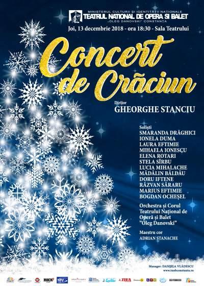 afis-concert-craciun-2018-teatrul-oleg-danovski
