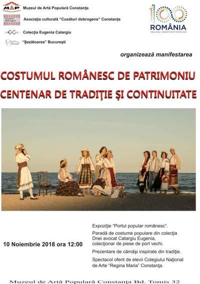 afis-parada-Costumul-romanesc-de-patrimoniu