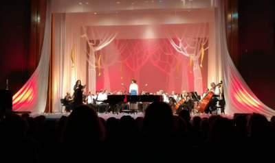 centenarul marii uniri un centenar de muzica romaneasca teatrul oleg danovski daniela vladescu inga postolache