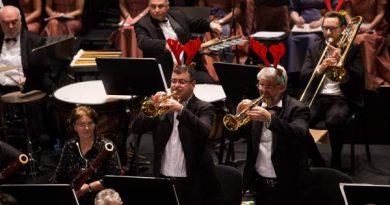 concert-craciun-teatrul-oleg-danovski