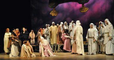 nabucco teatrul oleg danovski
