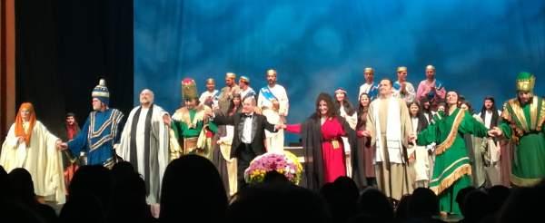 nabucco teatrul oleg danovski constanta