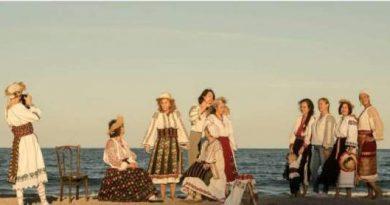 arada-Costumul-romanesc-de-patrimoniu