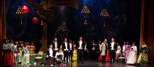 traviata teatrul oleg danovski