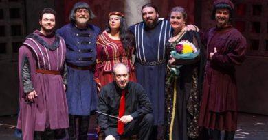 trubadurul teatrul oleg danovski constanta