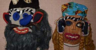 masti-urati-muzeul-de-arta-populara-constanta