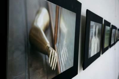 SALE expo Razvan Dima