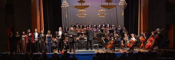 gala opera teatrul oleg danovski