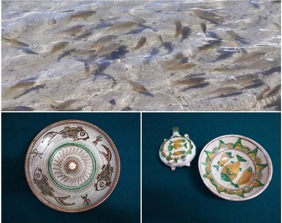 17 martie - Alexie, Omul lui Dumnezeu, Alexiile, Ziua Șarpelui și Ziua  Peștelui | Cultura Constanta