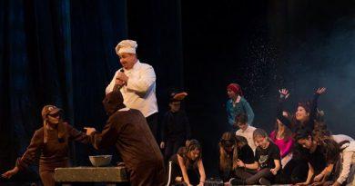casuta povestilor teatrul oleg danovski