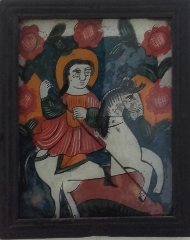 Sfantul-Gheorghe-Nicula-Muzeul-de-Arta-Populara-Constanta