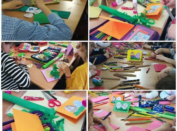 ateliere muzeale paste muzeul de arta populara constanta 2