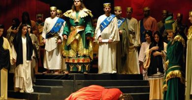 nabucco teatrul oleg danovski 3