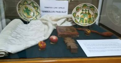 simboluri-pascale-Muzeul-de-Arta-Populara-Constanta
