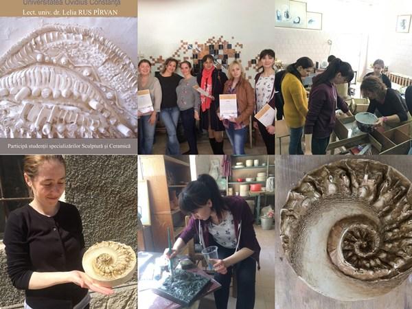 chisinau workshop expozitie arte