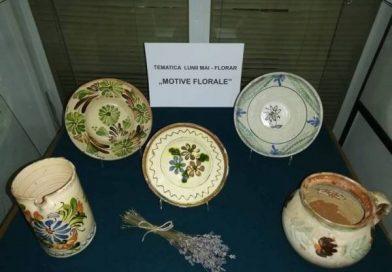 florar-tematica-lunii-mai-muzeul-de-arta-populara-constanta