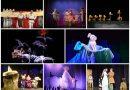 """Teatrul """"Căluțul de mare"""", la Târgul """"Să ne cunoaștem – Educație, Sport și Sponsori"""""""