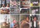 expo documentar maramuresc zoita nicoleta panciu