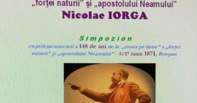 iorghiana 148