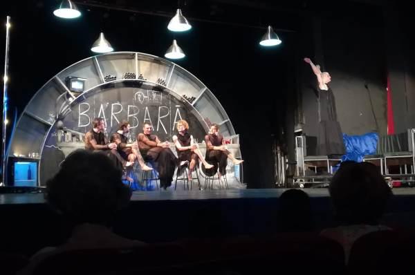 medea s boys miturile cetatii teatrul de stat constanta