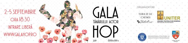 banner gala hop 2019