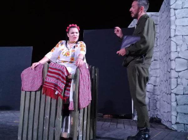 plata birului seri de teatru la pontul euxin