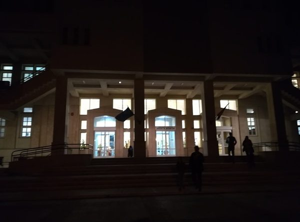 biblioteca-judeteana-constanta-noaptea