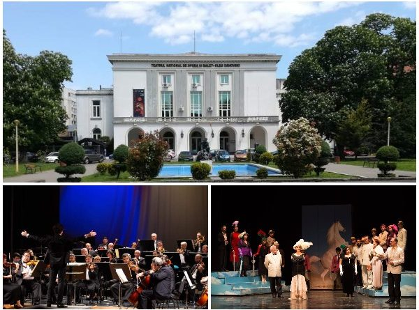 teatrul oleg danovski spectacole septemebrie 2019