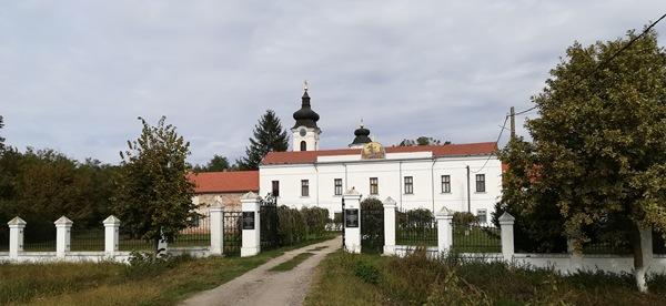 manastirea-sarba-sfantul-gheorghe-din-birda-judetul-timi