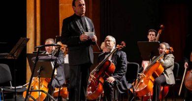 florin totan orchestra oleg danovski