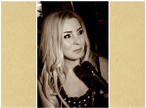 Amelia Stanescu 2