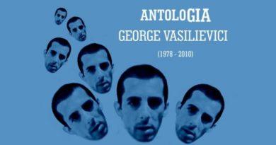 antologie-george-vasilievici-1978-2010