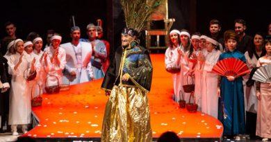 tenorul florin diaconescu turdanot teatrul oleg danovski