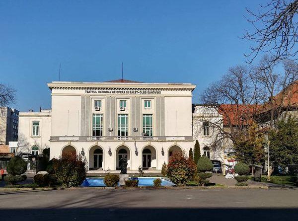 teatrul national de opera si balet oleg danovski constanta