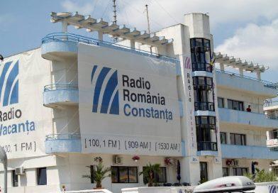 radio constanta radio vacanta