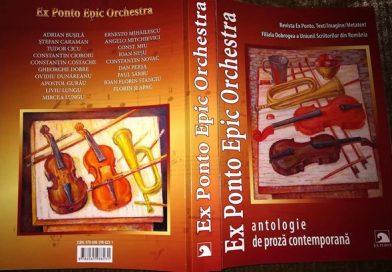 ex ponto epic orchestra