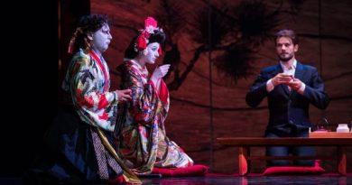 doi tineri din verona teatrul de stat constanta andrei cantaragiu cristiana luca florin aioane